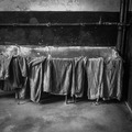 Auschwitz hagyatéka