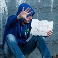 Les miserables...Nyomorultak... Élet egy drogokkal teli világban. Beszélgetés egy önkéntes segítővel