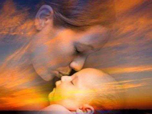 Volt, hogy azt éreztem, belehalok... Élet egyedülálló anyaként