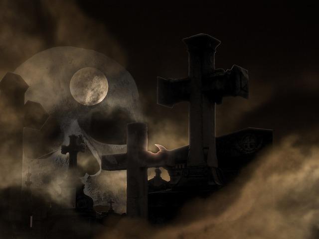 Elindultam megkeresni az édesanyámat, de már csak a sírját leltem meg ...