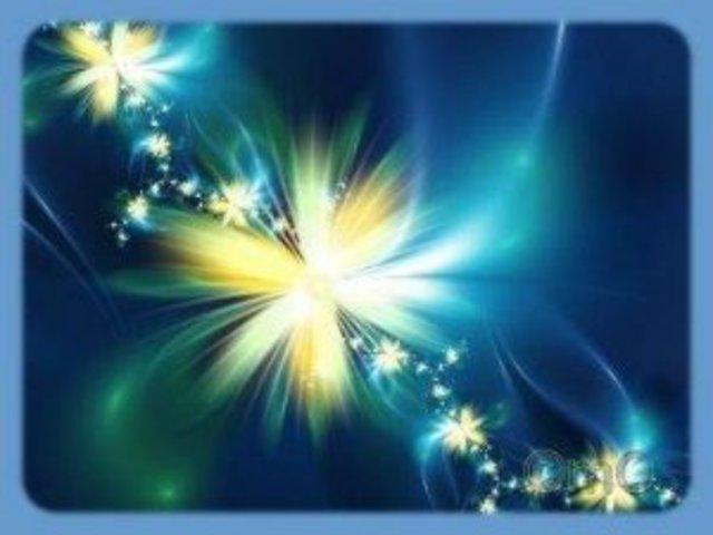 Amikor CSODA születik, a szeretettől vezérelve... Nepálért, az életért...