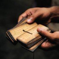 4 ősi mantra, megoldás minden problémára... avagy egyszerűsíts!