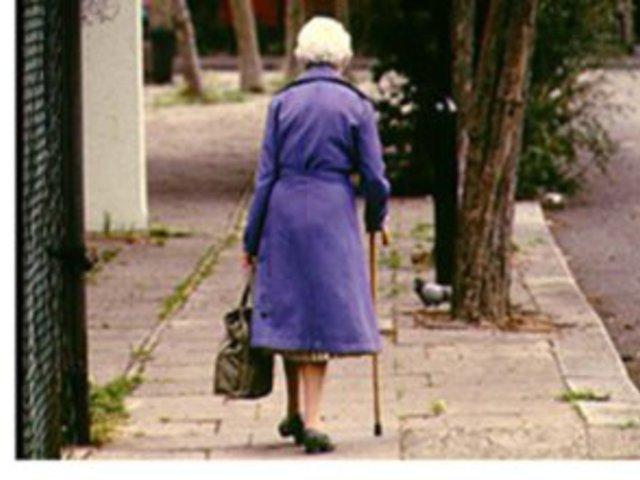 Búcsú az élettől.... avagy egy nagy utazás!