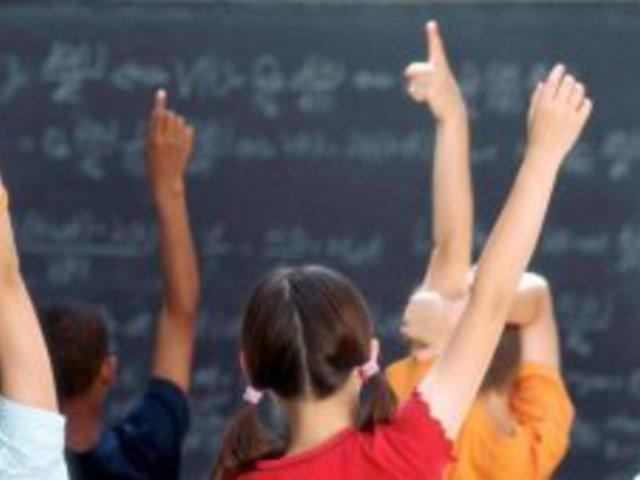 Elvárások, megfelelés.... avagy a mai oktatás szülői szemmel