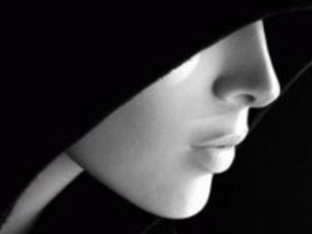 Ön/Arc/Kép.... Mit is jelent a nőiesség?