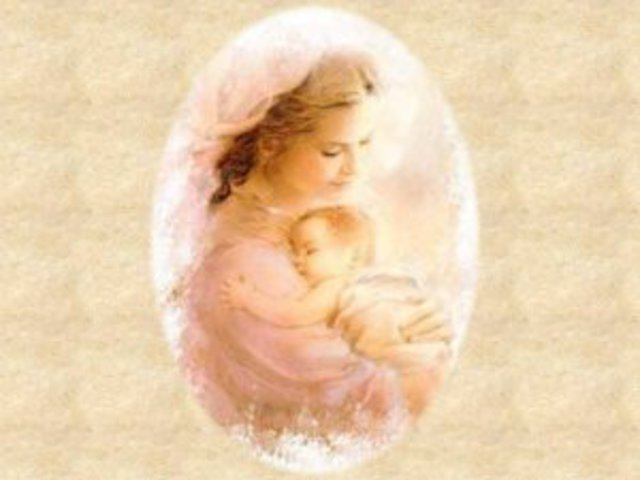 Anyák anyák ellen