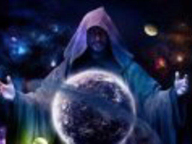 Hiteltelenek.... jósok, coachok, léleklátók, tisztánlátók,és a spiritualitás útvesztői