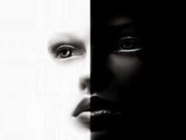 Két élet/ két világ