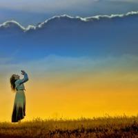 Levél Istenhez...