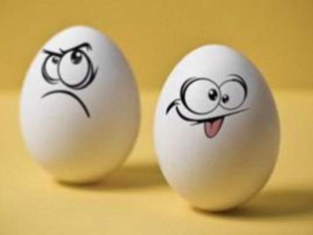Húsvét, bárány, kutya, szomszéd, szomszéd kutya, rendőr... avagy a húsvéti kavalkád