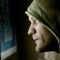 Az internet veszélyei... Hogyan óvhatnánk meg a gyermekeinket? Hogyan?