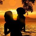 Levél egy apukának, aki elfelejtette, hogy van egy gyermeke...
