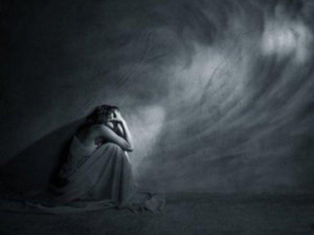 Félelem... és rettegés