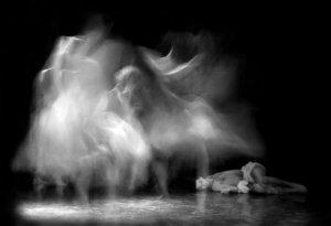 kelemen_sandor_spririt_dance