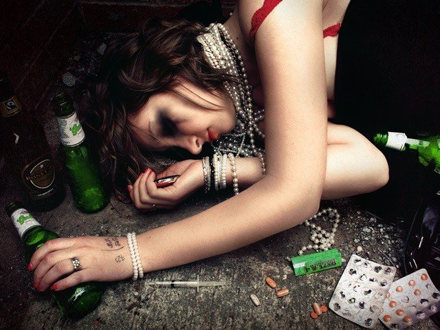 cigaretta drog)