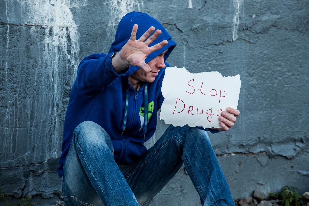 stop-2785450_1280.jpg