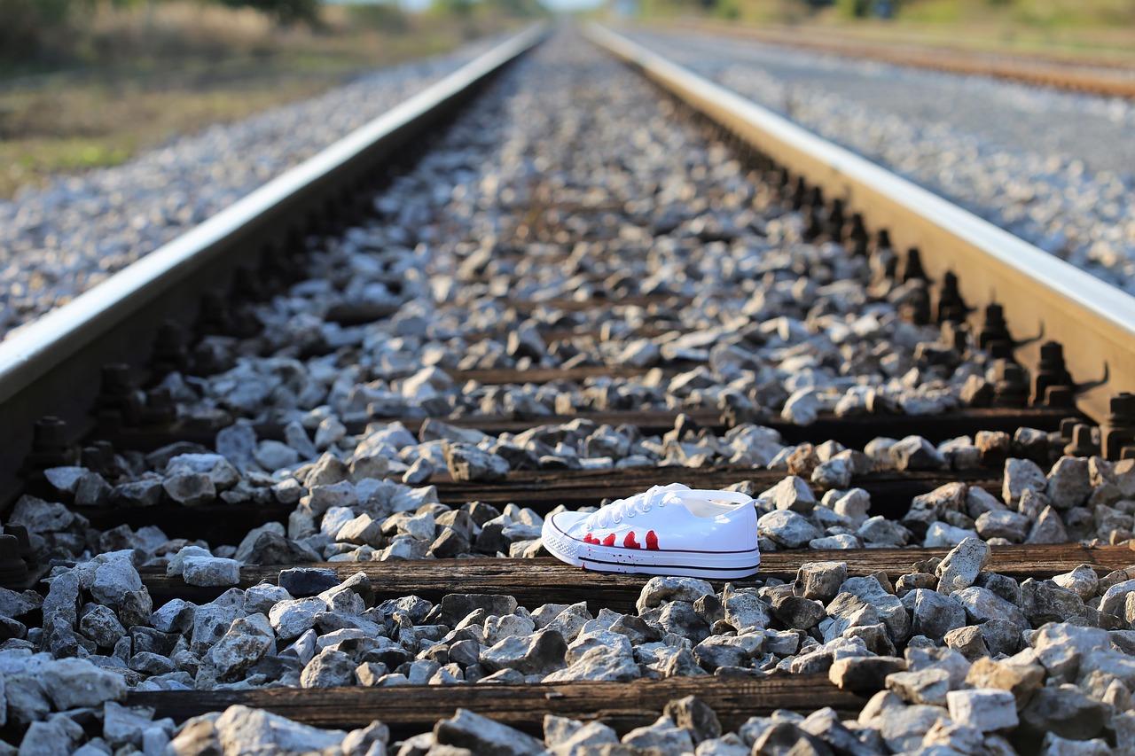 stop-teenager-suicide-2780067_1280.jpg