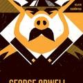 Állatfarm - Orwell