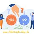 Döntési fáradtság és gyereknevelési kérdések