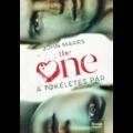 Könyvajánló: John Marrs - The one