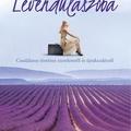 Levendulaszoba - Nina George könyve