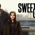 Filmajánló - Sweet girl