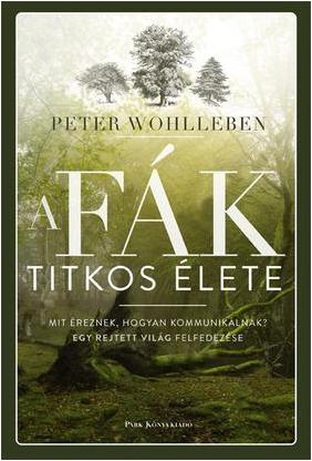 a_fak_titkos_elete.png