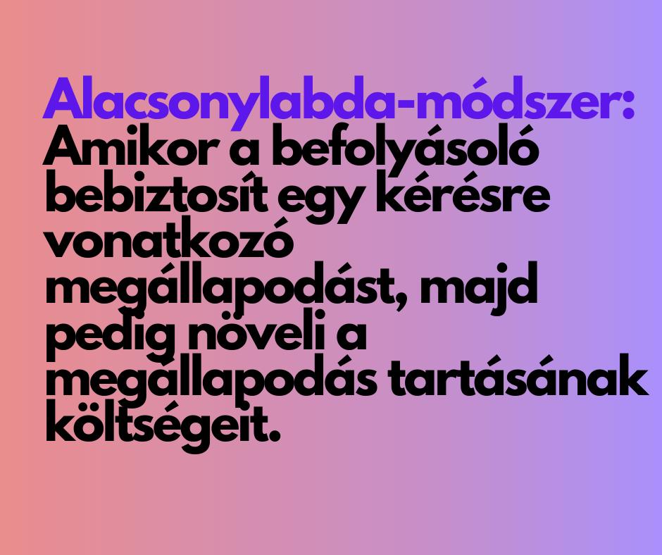 alacsony_labda.png