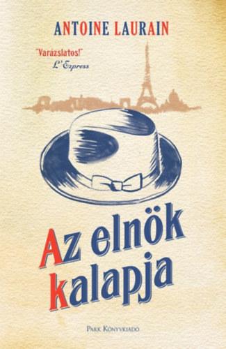az_elnok_kalapja.png