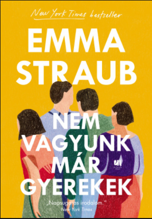 emma_starub.png