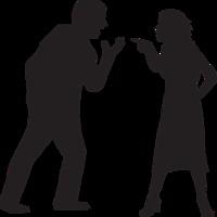 5 ok, hogy miért ne áldozd fel magad egy párkapcsolatban