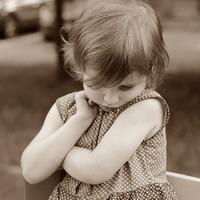4 dolog, amin gondolkozz el, ha JÓ gyereked van