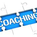 10 tévhit a coachinggal kapcsolatban
