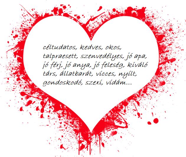 szavak_a_szivbe.png