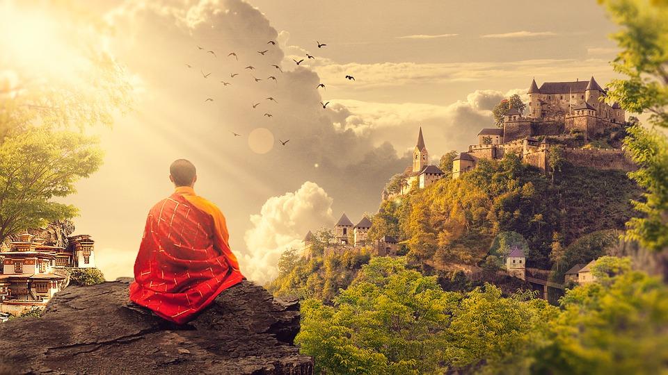 buddhizmus.jpg