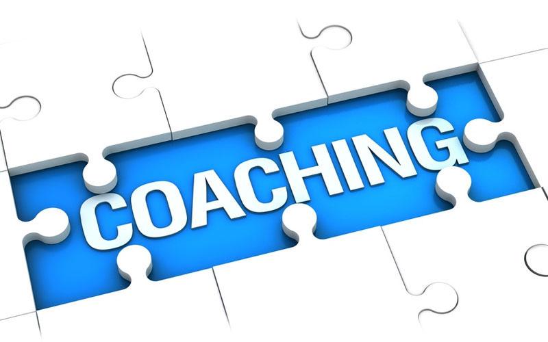coaching_puzzle.jpg
