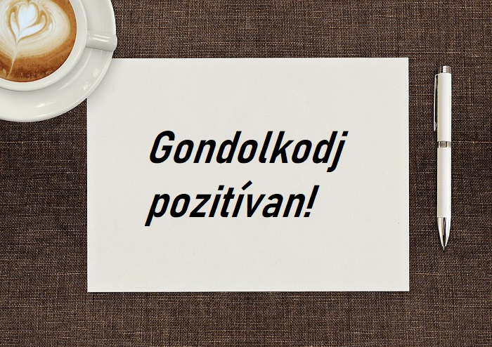 papir_gondolkodj_pozitivan.jpg
