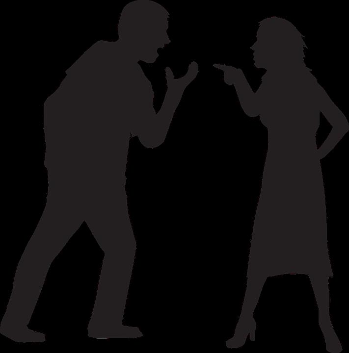 pixabay2.png