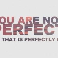 Pokoli tökéletesség – egy perfekcionista vallomása