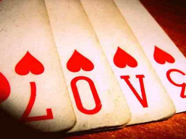 A szeretet művészete