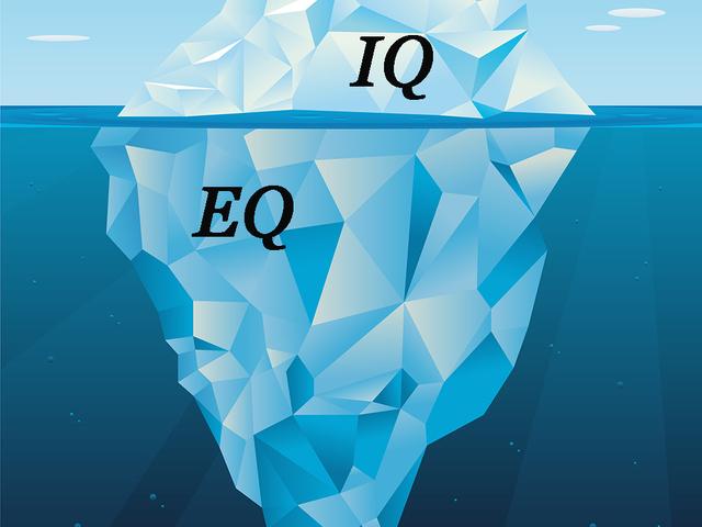 Az érzelmi intelligencia és az érett személyiség esete – Értelem és érzelem