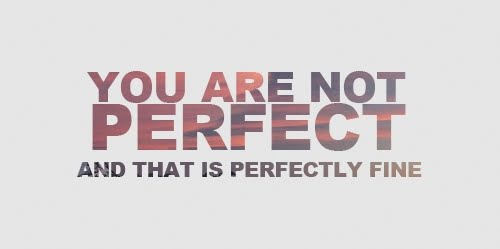 9-you-are-not-perfect-quote.jpg