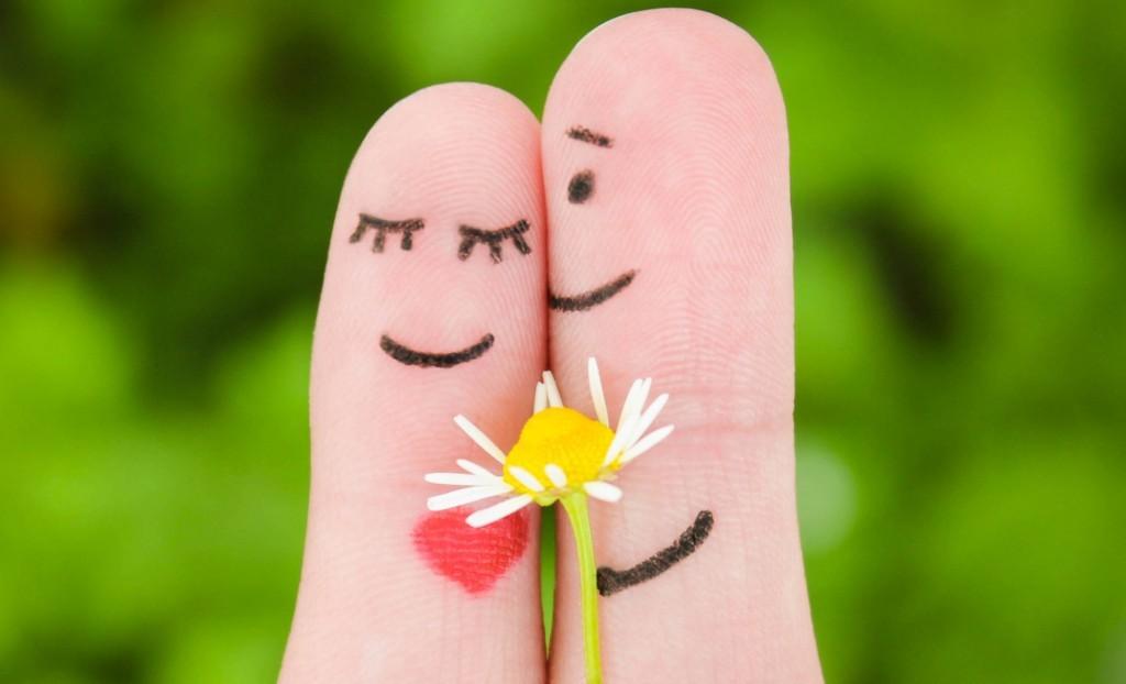 parkapcsolat-szerelem-szeretet-01-e1442874567271.jpg