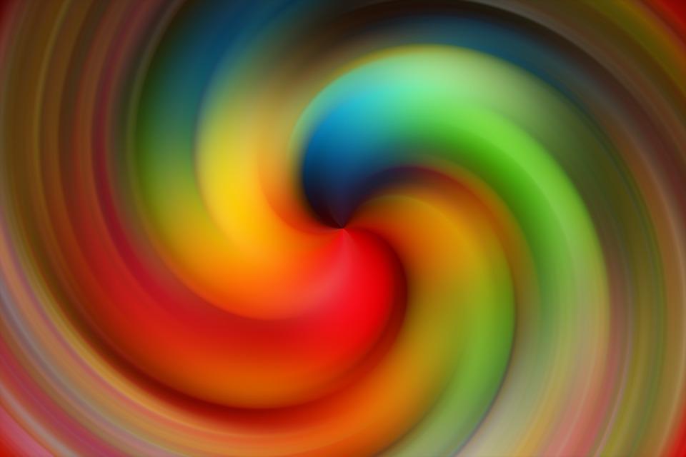 abstract-3183199_960_720.jpg