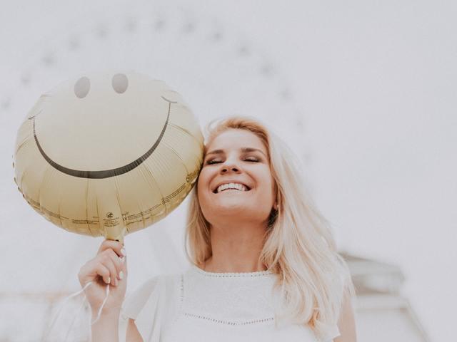Az optimista emberek egészségesebbek? A helyzet ennél összetettebb