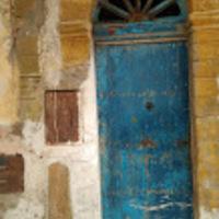 Marokkó: a kreatív káosz tökéletessége