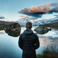 4 ok, hogy introvertált módon (is) működj