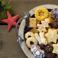 Csajos program karácsony előtt: a Szomszédoktól a Szülőszobáig