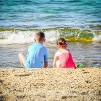 Nyaralás kisgyerekkel – túra vagy tortúra?