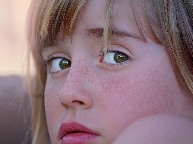 Hogyan lesz szorongó a gyerekem?